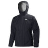 62252-helly-hansen-grey-navy-jacket