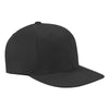 6297f-flexfit-black-shape-cap