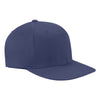 6297f-flexfit-navy-shape-cap