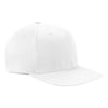 6297f-flexfit-white-shape-cap