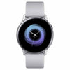 6325856-samsung-light-grey-smartwatch