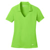 nike-golf-womens-green-mesh-polo