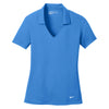 nike-golf-womens-light-blue-mesh-polo