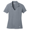 nike-golf-womens-grey-mesh-polo