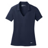 nike-golf-womens-navy-mesh-polo