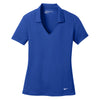 nike-golf-womens-blue-mesh-polo