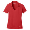 nike-golf-womens-red-mesh-polo