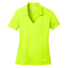 nike-golf-womens-light-green-mesh-polo