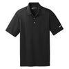nike-golf-black-mesh-polo