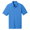 nike-golf-light-blue-mesh-polo