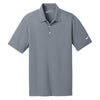 nike-golf-grey-mesh-polo