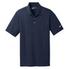 nike-golf-navy-mesh-polo
