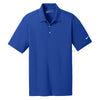 nike-golf-blue-mesh-polo