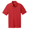 nike-golf-red-mesh-polo