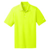 nike-golf-light-green-mesh-polo