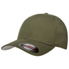 6377-flexfit-green-panel-cap