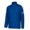 655t-adidas-blue-quarter-zip