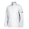 655t-adidas-white-quarter-zip