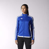 6722-adidas-womens-blue-training-jacket