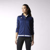 6722-adidas-womens-navy-training-jacket