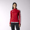 6722-adidas-womens-red-training-jacket