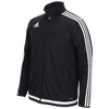 6723-adidas-black-training-jacket