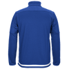 adidas Men's Blue Climacool Tiro '15 Training Jacket