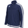 6723-adidas-navy-training-jacket
