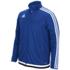 6723-adidas-blue-training-jacket