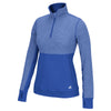 adidas-womens-blue-twist-zip