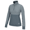 adidas-womens-grey-twist-zip