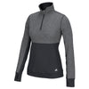 adidas-womens-black-twist-zip