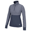 adidas-womens-navy-twist-zip