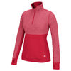 adidas-womens-red-twist-zip