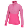 adidas-womens-pink-twist-zip