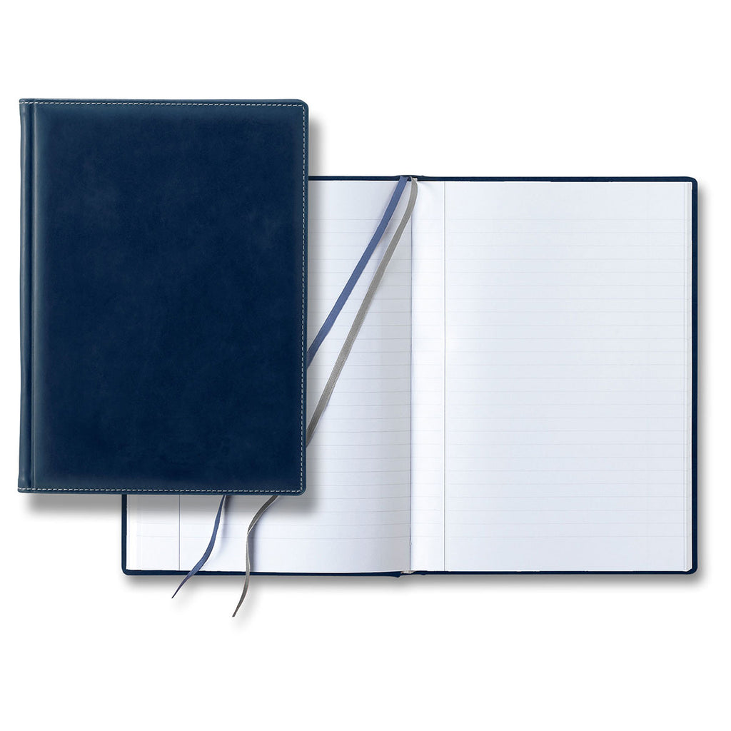 Castelli Navy Amsterdam Medium Journal