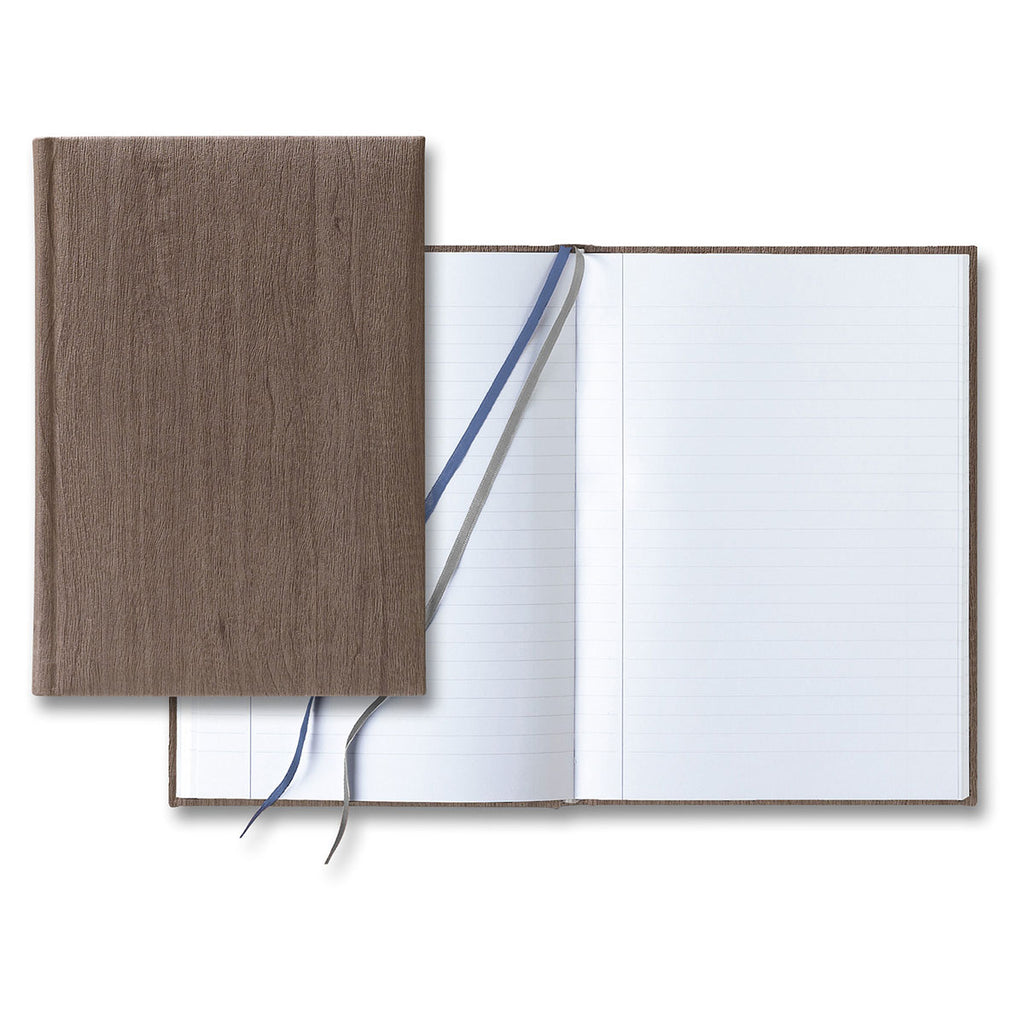Castelli Taupe Tahoe Medium Journal