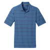 nike-golf-blue-fade-stripe-polo