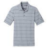 nike-golf-grey-fade-stripe-polo