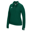 6783-adidas-womens-forest-one-fourth-zip