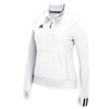 6783-adidas-womens-white-one-fourth-zip