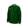 6785-adidas-green-climawarm-warm-jacket