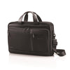 67988-hartmann-black-bag