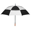 68-arc-white-windproof-umbrella