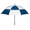 68-arc-blue-windproof-umbrella