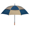68-arc-navy-windproof-umbrella