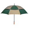68-arc-beige-windproof-umbrella