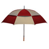 68-arc-burgundy-windproof-umbrella