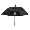 68-arc-black-windproof-umbrella