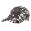 6977ca-flexfit-grey-cotton-camouflage-cap